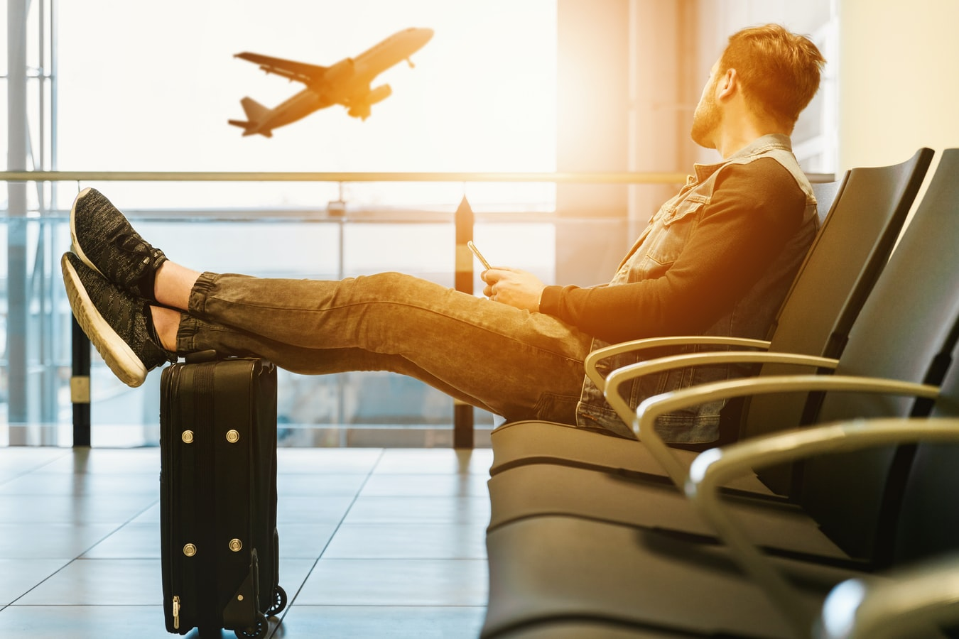 Travelling on a Budget 6 Simple Tips Everyone Needs to Know