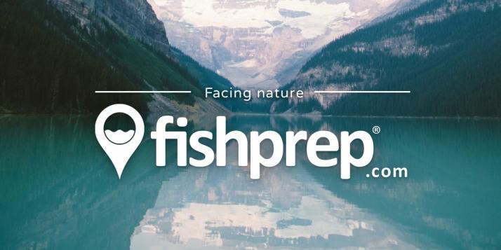 FishPrep