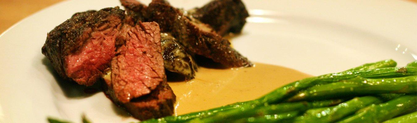 Steak-Au-Poivre-Recipe-jpeg